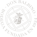 don-balbino-sello-2