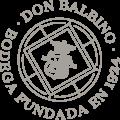 don-balbino-sello-2