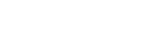 Logo Don Balbino Blanco