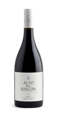 don-balbino-alto_del_rincon-600x300-2